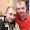 дима, 32, г.Саранск