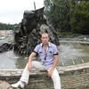 Майкл, 32, г.Некрасовка