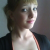 Ринусечка, 23, г.Красноборск