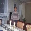 Сергей Гаджикурбанов, 59, г.Каспийск