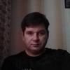 Евгений, 46, г.Омск