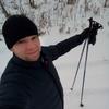 Дмитрий, 32, г.Бузулук