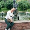 Светлана, 44, г.Родники (Ивановская обл.)