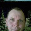 Павлик, 52, г.Чернышковский