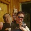 ЛЮДМИЛА, 49, г.Майкоп