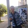 Сергей, 28, г.Ангарск