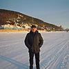 Владимир, 54, г.Верхний Уфалей