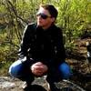 Павел, 25, г.Заполярный