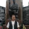 Андрей, 52, г.Ханты-Мансийск