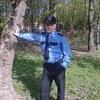 Александр, 55, г.Балаково