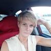 Татьяна, 38, г.Мытищи