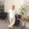 Andre, 55, г.Ярославль