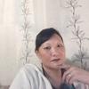 Людмила, 45, г.Поронайск