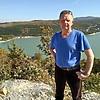 Сергей, 64, г.Линево