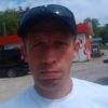 Валерий Никоноров, 37, г.Чусовой