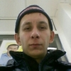 МИХФИЛ, 31, г.Новочебоксарск