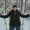 Роман, 21, г.Нижнекамск