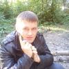 Руслан Valeryevich, 33, г.Новочебоксарск
