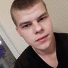 Владлен, 23, г.Великий Новгород (Новгород)