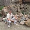 Геннадий, 57, г.Донецк