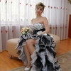 Наталья, 40, г.Ухта