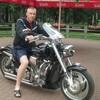 Алексей Овтин, 39, г.Орск