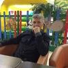 Анатолий, 58, г.Златоуст