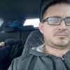 Денис, 40, г.Нижний Тагил
