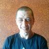 Александр Белый, 33, г.Чебаркуль