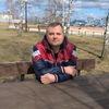 Дмитрий, 41, г.Строитель