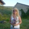 Родная, 42, г.Ижевск