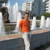 Георгий, 33, г.Балахта