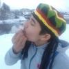 Кирилл, 20, г.Верхотурье