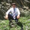 Наджик, 29, г.Махачкала