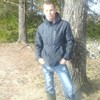 Роман, 32, г.Жешарт