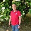 Александр, 63, г.Севастополь