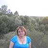 Наталья, 30, г.Усть-Кишерть