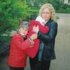 Светлана, 48, г.Невель