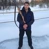 Дмитрий, 26, г.Нерюнгри