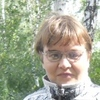 анна, 33, г.Курган