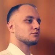 Алексей 24 Люберцы