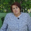 наталья, 61, г.Валдай