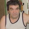 игорь, 59, г.Мамадыш