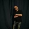 Денис, 39, г.Истра