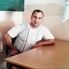 Роман, 45, г.Ставрополь