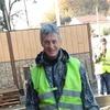 Александр, 57, г.Лабинск
