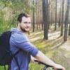 Денис, 28, г.Набережные Челны