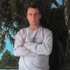 игорь, 51, г.Чулым