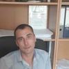 Sergei, 37, г.Невинномысск