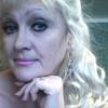 Татьяна, 59, г.Канск